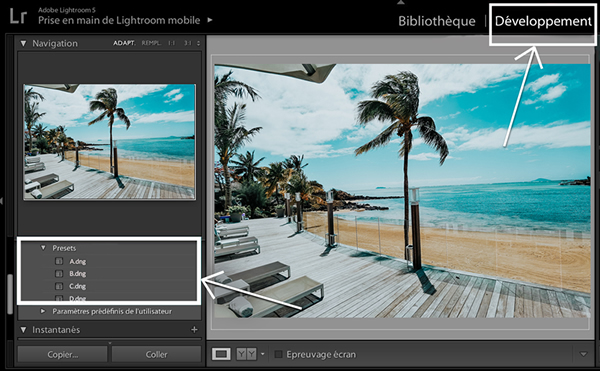 lightroom17